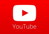 gallery/new_youtube_logo